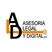 Asesoría Legal y Digital - ALD S.C.