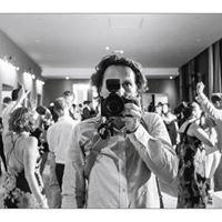 Tümer Gençtürk - Photographer