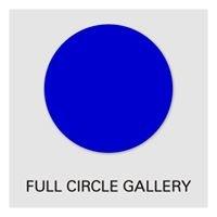 Full Circle Gallery