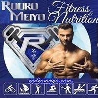 Rodro Meiyo Fitness & Nutrition - Nº1 en Nutrición Deportiva  y Fitness