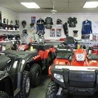 Bretz Sales and Service