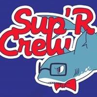 BDE Sup'R Crew