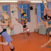 Butterfly Fitness Studio