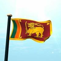 I Love Sri Lanka