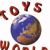 Toys 1 Sant'Angelo Lodigiano