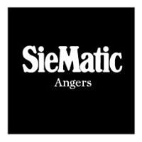 SieMatic Angers