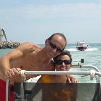bateau ecole et centre de plongee antalis