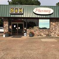 S & H Pharmacy