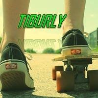 Boutique Tiburly