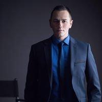 Constantin Cosma Photography