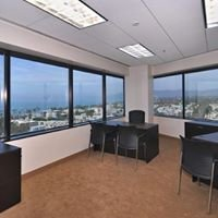 Office Space in Los Angeles