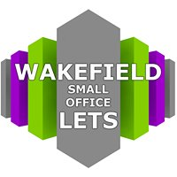 Wakefield Small Office Lets