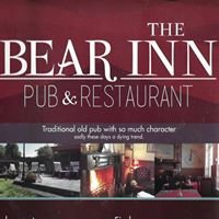 The Bear Inn, Llantrisant