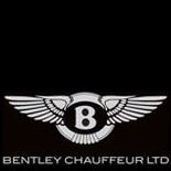 Bentley Chauffeur Ltd.