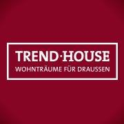 Trend House Gmbh & Co KG