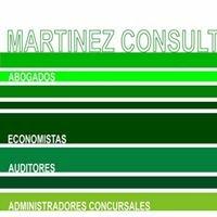 Asesoria Martínez Consultores