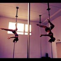 Mougins Pole dance & Danse