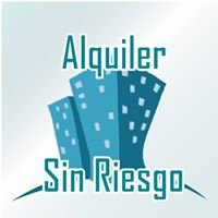 Alquiler Sin Riesgo Valladolid Centro