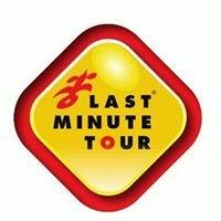 Last Minute Tour Orzinuovi