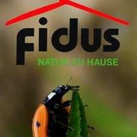 Fidus - Natur zu Hause