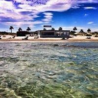 Chiringuitos Ramon Y Marisol - Playa de las higuericas
