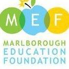 Marlborough Education Foundation