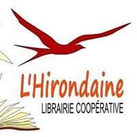 L'Hirondaine