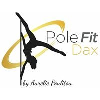 POLE FIT DAX by Aurélie Poulitou