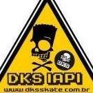 Dks Skate Shop