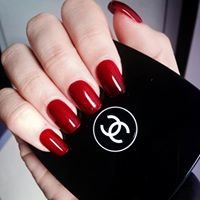 Giulietta Nails