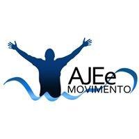 Movimento Açoriano de Jovens Empresas e Empreendedores