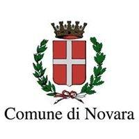 Consiglio dei bambini e delle bambine di Novara