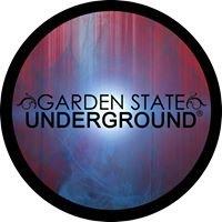 Garden State Underground