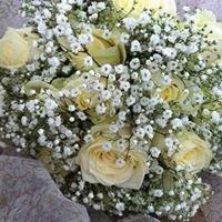 Diamond Flores. English Florists