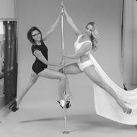 Pole Dance by NRQI