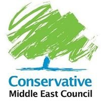 Conservative Middle East Council