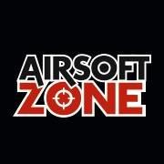 airsoftzone.com