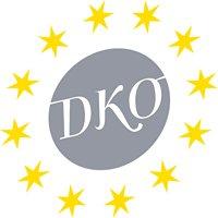 Diözesankomitee der katholischen Organisationen Steiermarks (DKO)