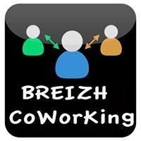 Breizh Coworking