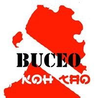 Buceo Koh Tao