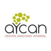 Aycan - Centro Sanitario Integral