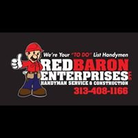 Red Baron Enterprises