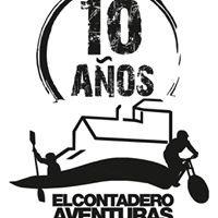 Contadero Aventuras S.L.