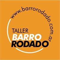 BarroRodado: cursos de alfarería y cerámica