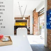 SieMatic Toulouse - Dotti Design