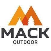 Fred Mack - Dein Ausrüster