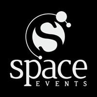 Space Events