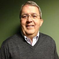 Jeff Johnson Agency - Nationwide Insurance