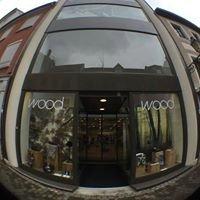 Wood Mulhouse