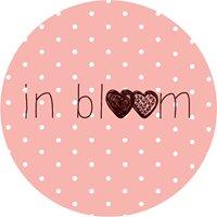Inbloom